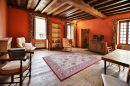 Maison 232 m²  11 pièces