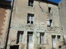 Maison 60 m² Alise-Sainte-Reine VENAREY LES LAUMES 2 pièces