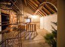 8 pièces  242 m² Baigneux-les-Juifs VENAREY LES LAUMES Maison