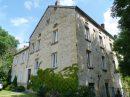 Maison 450 m² 20 pièces