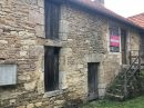 Maison 30 m² Flavigny-sur-Ozerain VENAREY LES LAUMES 2 pièces