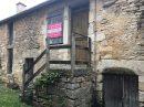 Maison 30 m² 2 pièces Flavigny-sur-Ozerain VENAREY LES LAUMES