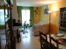Maison Montbard MONTBARD 81 m² 5 pièces