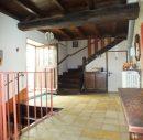 Maison Brain VENAREY LES LAUMES 240 m² 11 pièces