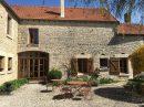 12 pièces Maison  Asnières-en-Montagne MONTBARD 295 m²