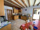 Maison Bâlot MONTBARD 150 m² 6 pièces