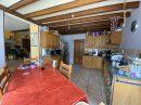 Maison 150 m² Bâlot MONTBARD 6 pièces
