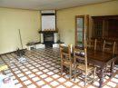 Maison 106 m² 7 pièces Fain-lès-Montbard MONTBARD