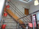 Maison 60 m² Pouillenay VENAREY LES LAUMES 3 pièces