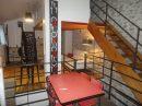 Maison 60 m² 3 pièces Pouillenay VENAREY LES LAUMES