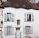 Maison 9 pièces  255 m² Semur-en-Auxois SEMUR EN AUXOIS
