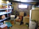 71 m²   6 pièces Maison
