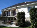 Maison  Montbard MONTBARD 119 m² 6 pièces