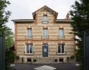 Maison 270 m² Montbard MONTBARD 11 pièces