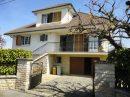 Maison 170 m² Venarey-les-Laumes VENAREY LES LAUMES 9 pièces