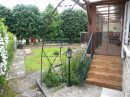 Montbard MONTBARD 5 pièces 96 m² Maison
