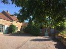 Maison  Thoste PRECY SOUS THIL 189 m² 17 pièces