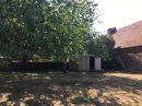 Thoste PRECY SOUS THIL 17 pièces  189 m² Maison