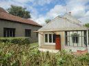 Maison 150 m² Semur-en-Auxois SEMUR EN AUXOIS 7 pièces
