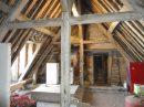 Couchey DIJON SUD 160 m²  Maison 9 pièces