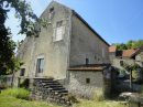 Maison 115 m² Alise-Sainte-Reine VENAREY LES LAUMES 5 pièces