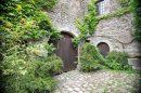 8 pièces 290 m² Maison Flavigny-sur-Ozerain VENAREY LES LAUMES
