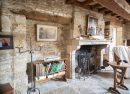290 m² Flavigny-sur-Ozerain VENAREY LES LAUMES  Maison 8 pièces