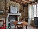 Maison 290 m² 8 pièces  Flavigny-sur-Ozerain VENAREY LES LAUMES