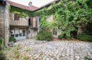8 pièces Maison   290 m²