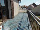 150 m² Maison 13 pièces epoisses EPOISSES