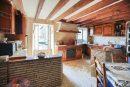 Maison  Benoisey MONTBARD 3 pièces 65 m²