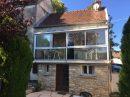 65 m² 3 pièces Maison Benoisey MONTBARD