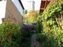 155 m² 9 pièces  Montbard MONTBARD Maison