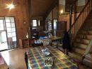 Maison 96 m² Corpoyer-la-Chapelle VENAREY LES LAUMES 4 pièces