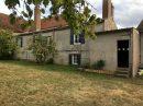Maison 120 m² Précy-sous-Thil PRECY SOUS THIL 5 pièces