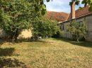 Maison  Précy-sous-Thil PRECY SOUS THIL 120 m² 5 pièces