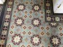 Maison  Précy-sous-Thil PRECY SOUS THIL 5 pièces 120 m²