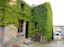 8 pièces 150 m² Maison Gigny ANCY LE FRANC