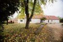 Maison  10 pièces  285 m²