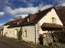 Maison  Villeberny VITTEAUX 275 m² 11 pièces