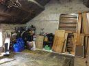 275 m²  11 pièces Maison Villeberny VITTEAUX