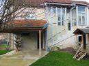 Maison 91 m² Époisses SEMUR EN AUXOIS 8 pièces