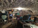 4 pièces  98 m² Semur-en-Auxois SEMUR EN AUXOIS Maison