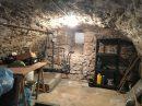 4 pièces Semur-en-Auxois SEMUR EN AUXOIS 98 m²  Maison