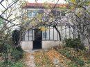 98 m² Maison 4 pièces  Semur-en-Auxois SEMUR EN AUXOIS