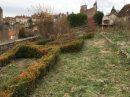 Semur-en-Auxois SEMUR EN AUXOIS  98 m² 4 pièces Maison