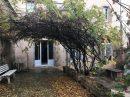 Maison 170 m² Semur-en-Auxois SEMUR EN AUXOIS 7 pièces
