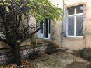 Maison  Semur-en-Auxois SEMUR EN AUXOIS 170 m² 7 pièces