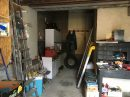 170 m² Semur-en-Auxois SEMUR EN AUXOIS 7 pièces  Maison