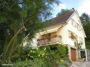 Maison 125 m² Ravières MONTBARD 4 pièces
